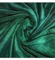 如何鉴别面料(纱线)上用的是哪种染料?