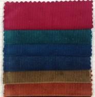 常用纺织原料及纱线的代号,纺织原料及纱线的英文简写