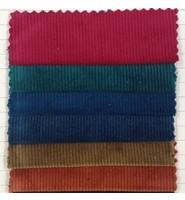 面料染整色差技术分析,形成面料色差的主要因素,染色面料色差的预防与控制