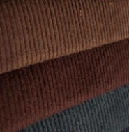 色织布是什么布?色织布有哪些?