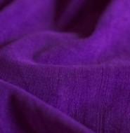 纺织印染染料英语