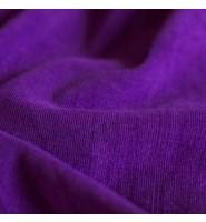 精梳棉纱的特点,精梳棉纱织布的优点