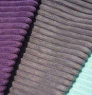 纺织设备常用英语