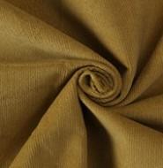 什么是喷气纺?喷气纺纱有什么特点?