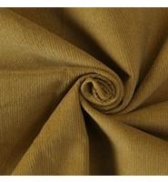 服装产品行业术语—全身装成品术语