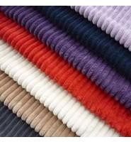 布料织物结构,布料纤维的鉴别方法,如何识别织物档次?