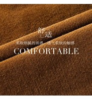 纯棉布有哪些优点?