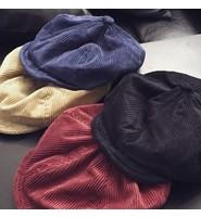 麻型织物是麻纤维纯纺织物及其混纺或交织物,麻型织物有什么特点