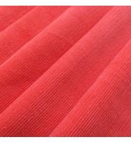 纺织外贸中涉及坯布的纺织英语