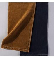 纺织品色样确认及其常见问题解决方法