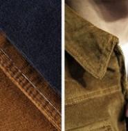 纺织人,你必须知道的基础纺织英语!