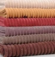 什么是涡流纺?涡流纺纱有什么特点?