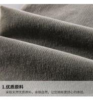 针织坯布疵点的一些补救方法