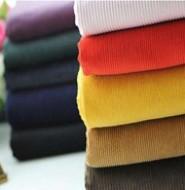 麻型织物的品种有哪些?