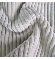 新标准规定的93种化学纤维产品术语