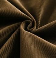 如何检测涤棉灯芯绒坯布棉含量?