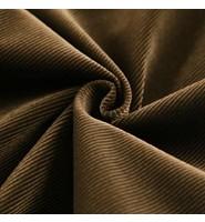 纱线的加捻程度不同对纱线的影响
