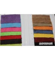 全棉坯布染色工艺