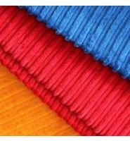 如何排除染色布生产中的疵点?