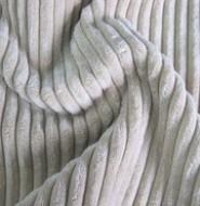 面料织造中浆纱造成的各类面料疵点原因分析大全