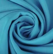99%的人都不知道,棉涤和涤棉的真正区别