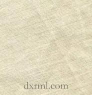 棉型织物的主要品种及特点