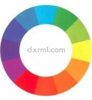 纺织品摩擦色牢度影响因素