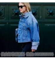 服装产品行业术语—上装的成品术语