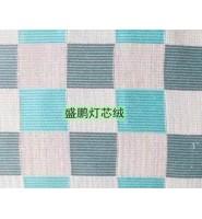 """纺织知识:关于""""织物""""的基础知识"""