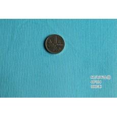 盛鹏纺织16条无弹灯芯绒面料价格,16坑灯芯绒报价(2019.12.27)