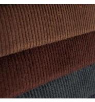 白织坯布,是没有经过染色的纱线织的布