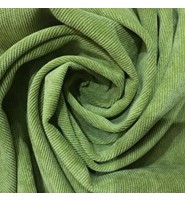 巴西总统访华,纺织服装人机遇,纺织外贸新出路!