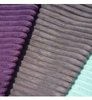如何做好纺织外贸?什么样的人适合做外贸?