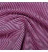 有关棉或涤棉坯布上浆料的检测方法