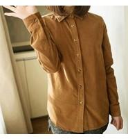 纺织外贸常用纺织英语:染料方面