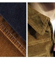 """""""服装+互联网"""",常熟服装产业通过跨境电商打造产业带品牌"""
