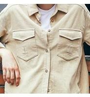纺织外贸常用纺织英语:纺织染整方面