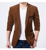 3月20日中国轻纺城粘胶人造棉布面料价格行情