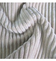 中国轻纺城2020年5月14日T/R混纺仿毛西装面料价格行情