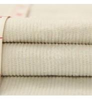 纺织外贸干货:8种方法巧妙的拿下客户!