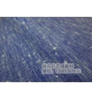 棉纺中的质量问题:棉结多,毛羽多,异纤多……怎么处理?