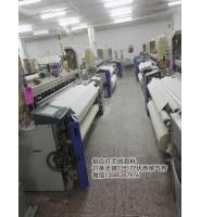 纺织企业抱团转移,迁出沿海!2019年,纺织产能大迁移进行中!