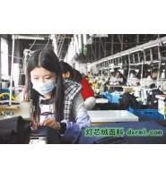 2019年起社保改由税务局征收,纺织服装小工厂怎么活下来?