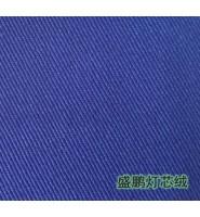 梭织布常用计算公式