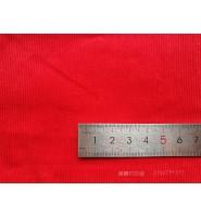 盛鹏纺织19.2.18主推灯芯绒面料规格及坯布数量,欢迎询价!