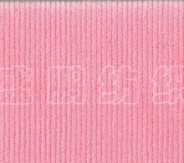 14条全棉弹力灯芯绒面料/1903221