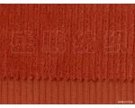 8条弹力灯芯绒面料/1903211