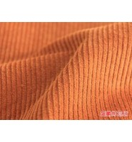 全棉和纯棉有什么区别?