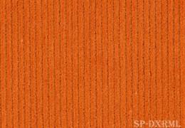 14条全棉灯芯绒面料/190504