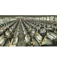 开个小纺织厂,需要多高的利润,才能在税后有利润?